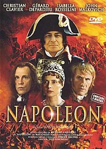 napoleon-Yves-Simoneau