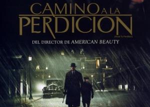Camino_A_La_Perdicion