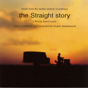 Straight_story(1)