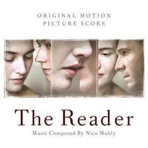 the-reader-bso
