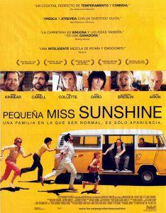 pequena_miss_sunshine