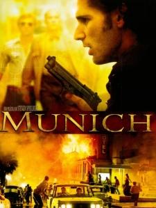 munich-610xXx840x80