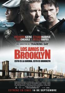 cine-Los-amos-de-Brooklyn