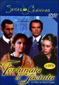 Fortunata_y_Jacinta_TV-108517534-large