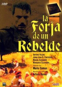 La_forja_de_un_rebelde_TV-574678888-large