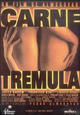 Carne_tremula-951250667-main