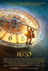 La_invencion_de_Hugo-538535024-main