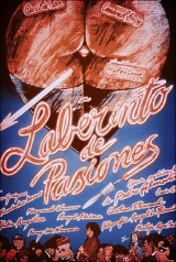 Laberinto_de_pasiones-304697647-main