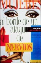 Mujeres_al_borde_de_un_ataque_de_nervios-453585132-main