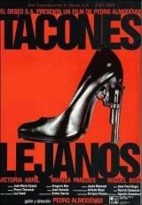 Tacones_lejanos-867247476-main