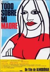 Todo_sobre_mi_madre-585555152-main