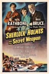 Sherlock_Holmes_y_el_arma_secreta-149022883-main