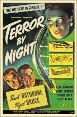 Terror_en_la_noche_AKA_Terror_nocturno-890546164-main