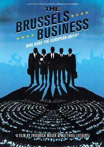Los_negocios_de_Bruselas_Quien_dirige_la_Union_Europea-614896445-large