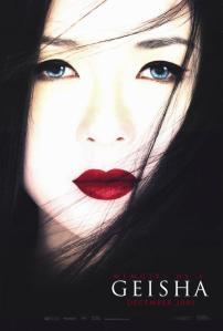 Memorias_de_una_geisha-997537506-large